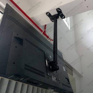NBT560 300x300 - GIÁ TREO TIVI THẢ TRẦN NBT-560 32-65 INCH