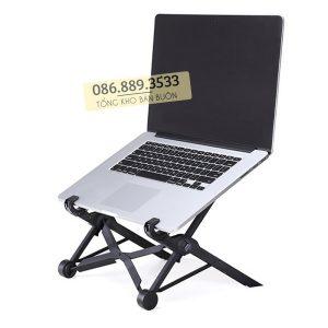 ke de gia do macbook laptop nexstand k2 10 300x300 - Giá đỡ Laptop, Macbook NEXSTAND K2 11.6 - 15.6 Inch